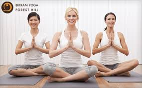 82 off a 10 cl p or 1 month of unlimited yoga cles at