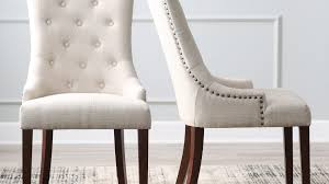 dining chairs 542front ideas modern nz with arms set sydney shaker of black astounding