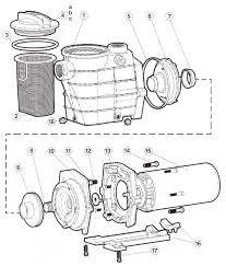 hayward pool pumps wiring diagrams wirdig motor hayward pool pump wiring diagram hayward pool pumps hayward pool