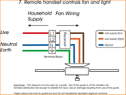 15 wiring ceiling fan with light car wiring diagram wiring lights to switch Wiring Lights #40