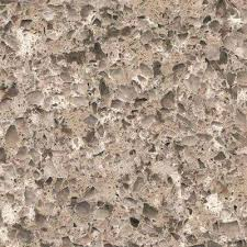 quartz counter top colors 2 quartz countertops colors white most popular cambria quartz countertop colors