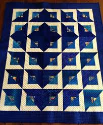 Family Tree Photo Quilt Pattern Awesome Memory Quilt With Photos ... & Radiant Tutorial Quilting Patterns And Tutorials Family Picture Quilt  Patterns Family Photo Quilt Patterns Family Tree Adamdwight.com