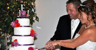 A woman on or just before her wedding day. Popular Songs To Cut The Cake Wedding Cake Cutting Music