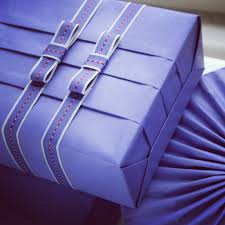 Best 25 Gift Packaging Ideas On Pinterest  Wrapping Ideas Designer Christmas Gift Wrap