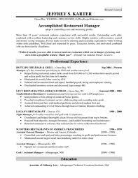 supervisor resume template photo medium size supervisor resume template photo large size supervisor resume templates