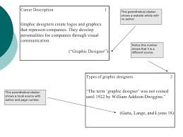 teaching persuasive essay writing layouts