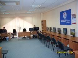 МИЭП в регионах Более 10 лет работает филиал Международного института экономики и права в Петербурге Сейчас к услугам студентов тысячи книг по экономике и юриспруденции