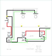 brinks motion sensor light wiring diagram for motion sensor org org brinks motion sensor light wiring diagram for motion sensor org org wiring a 3 way motion