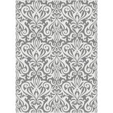 black and white area rug 8x10 superb home depot area rugs for gray area rug