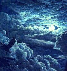 Ilhas Metafísicas