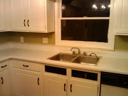 Paint Kitchen Countertops To Look Like Granite Painting Kitchen Countertops To Look Like Granite Painting