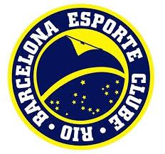 Resultado de imagem para Barcelona Esporte Clube