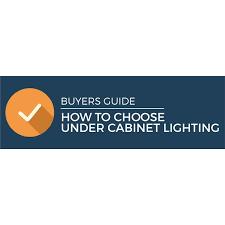little inch under cabinet lighting. little inch under cabinet lighting a