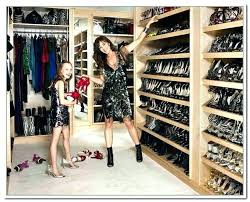 shoe closet ideas closet shoe storage walk in closet shoe storage home design ideas walk in shoe closet ideas
