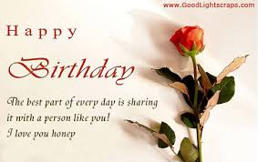 Love Birthday Cards Orkut Scraps Graphics 40 Orkut Facebook Hi40 Inspiration Happy Birthday Love Quotes For Girlfriend