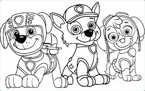 Shimmer And Shine Colouring Pages Free Coloring Also Good Coloring