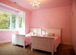 chandelier for girl bedroom transitional kids and baseboards bedroom chandelier girls bedroom painted ceiling pink pink