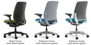 steelcase amia chair. Amia-frames.jpg Steelcase Amia Chair A