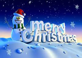 merry christmas 2020 and happy new year
