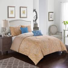home decorating bedding interior design ideas bedding country living harbor house bedding company