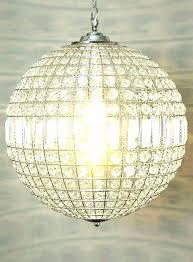 sphere light fixture minimalist vintage sphere pendant light fixture sphere light fixtures sphere pendant light fixtures