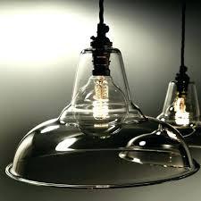 hurricane lamp globes hurricane lamp shades hurricane replacement glass replacement glass sconces and hurricanes throughout hurricane