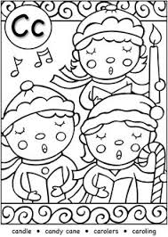 Small Picture CAT AND DOG SEE THE WORLD COLORING BOOK Page 6 of 6 Welcome
