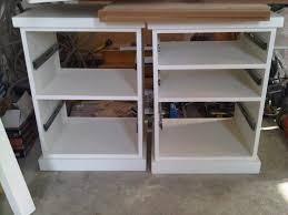 office desk diy. Office Desk In Diy · \u2022. Marvellous S