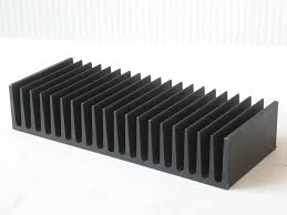 heat sink basics circuitstune Computer Heat Sink aluminum heat sinks