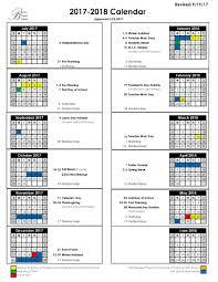 School Calendar Bryan County Schools 14