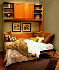 mens bed frames. Full Size Of Bed Frames Mens Bedroom Wall Decor Colors Small Designs Bachelor Furniture Pad Ideas A