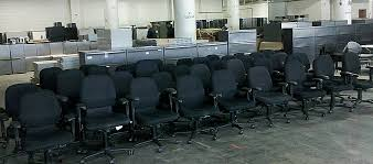 denver office furniture showroom. Office Furniture Liquidators Denver New Fice Supplies Design Staples Showroom