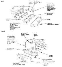 2001 acura mdx fuel pump wiring diagram 2001 discover your 2001 acura tl o2 sensor location acura cl schematic likewise acura mdx engine diagram