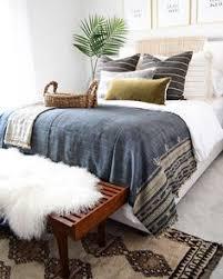 bedroom decor style