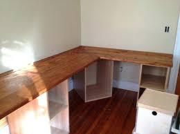 wooden corner desk. Diy Corner Desk Ideas Fancy With Best Wooden On Small L