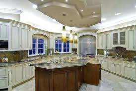 staten island kitchen cabinets island kitchen cabinet astounding cabinets kill rd with wolf 6 burner gas