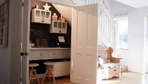 custom home office design stock. Spaces, Remodel, Custom Home Build, Southwest Florida, LHS, Luxury  Solutions Custom Home Office Design Stock .