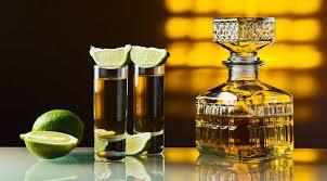 7 loại thức uống chứa cồn khiến da bạn ngày càng sa sút