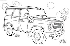 Jeep Car Car Best Place To Find Wiring And Datasheet Resources