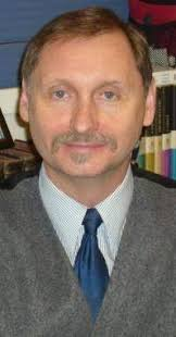 GHS Grad News: Dr. Wesley Joseph Mills GHS '72 | The Gorham Times