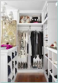 interesting captivating small walk in closet design pictures decoration ideas small walk in closet design