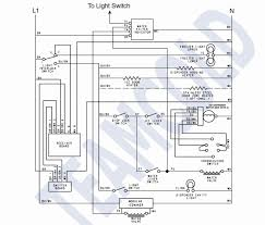 frigidaire wiring diagrams wiring library frigidaire ice maker wiring diagram lorestan info fix frigidaire ice maker frigidaire ice maker wiring diagram