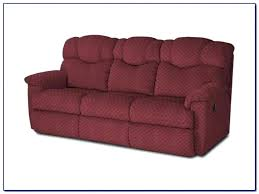 amazing lazy boy sofa sleeper sectional best of inside beds ordinary loft bed instructions