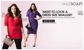 plus size catalogs all plus size catalogs_plus size dresses_dressesss
