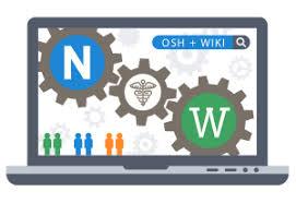 Wiki Work Niosh Wiki Education Foundation And Harvard University