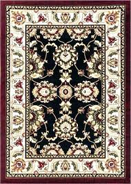 lime green and black rug purple and green area rugs purple and gold rug black white