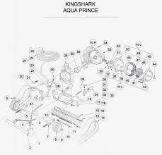 similiar shark vacuum diagram keywords tigershark parts diagram shark vacuum parts diagram