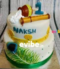 20 Most Popular Yet Creative Theme Birthday Cakes For Boys