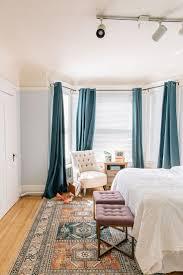 Home Interior: Unlock Bedroom Curtains Ikea 2018 PinnedMTB Com From Bedroom  Curtains Ikea