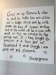 Romeo And Juliet Love Quotes Cool Download Romeo And Juliet Quotes About Love Ryancowan Quotes